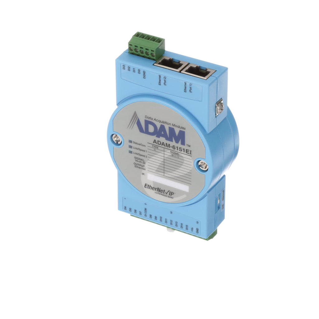 Advantech ADAM-6151EI-AE