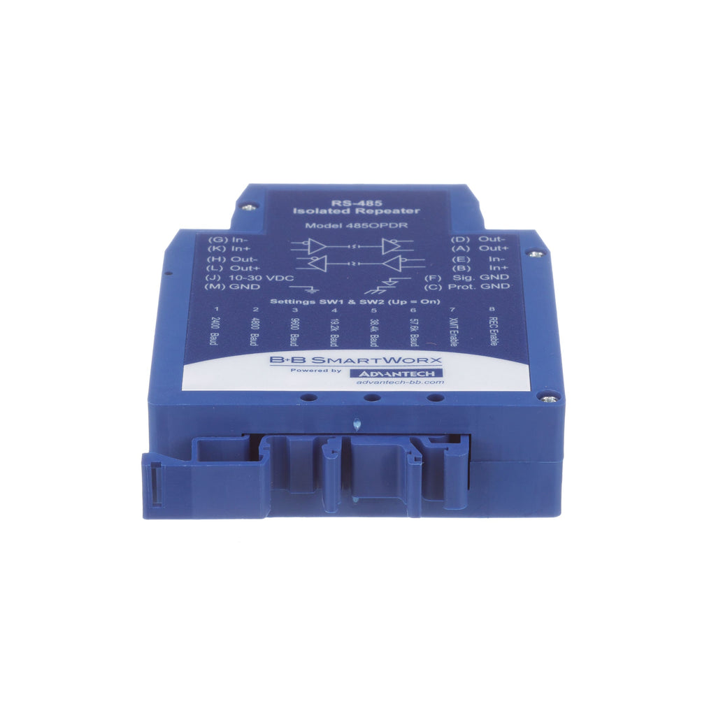Advantech BB-485OPDR