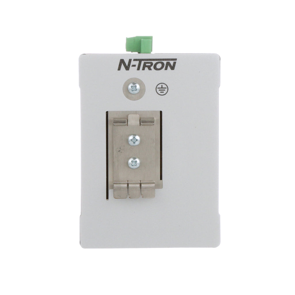 Red Lion Controls 114FX6-ST
