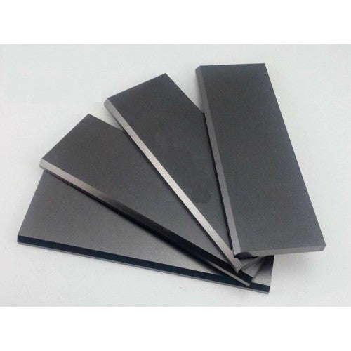 Carbon Vanes Replace Becker 90139900007 | WN 124-247