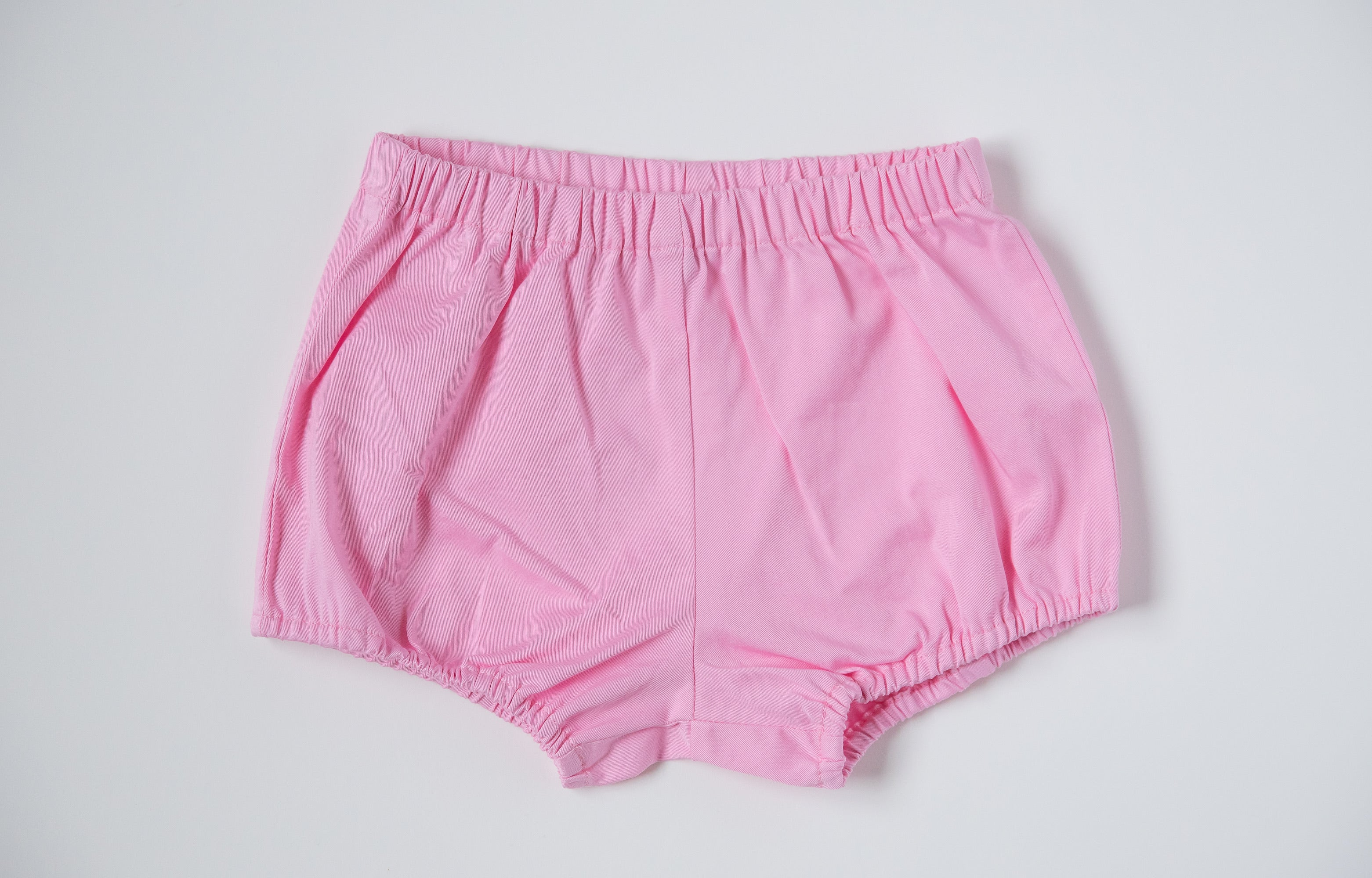 Bloomers (for Bobby shirts)