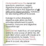 Glutenizer® Force Plus (FREE SHIPPING)