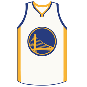 Bay Area Basketball