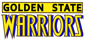 Warriors/Wolverine Mashup