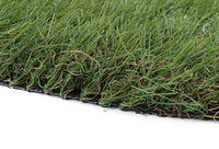 How to maintain the artificial turf