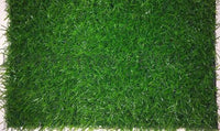 CLEANING METHOD OF ARTIFICIAL TURF