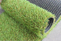 Golden Moon Artificial Grass