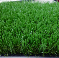 The important role of artificial turf in landscaping