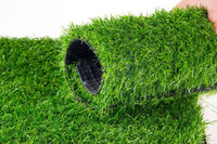 Analysis of the importance of flame retardant properties of artificial turf