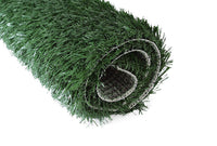Choose the right artificial turf glue