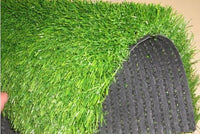 Artificial turf additive problem