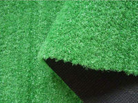 The service life of artificial turf depends on the following points