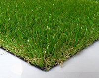 Advantages of artificial turf