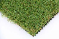 Advantages of using artificial turf in cold winter