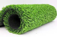 A new world of artificial turf pets