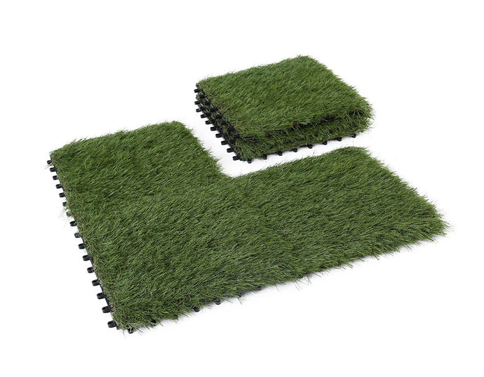 Multi-purpose Artificial Grass