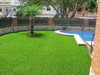 Why choose indoor artificial turf rugs?