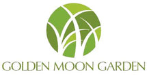 Golden Moon Garden