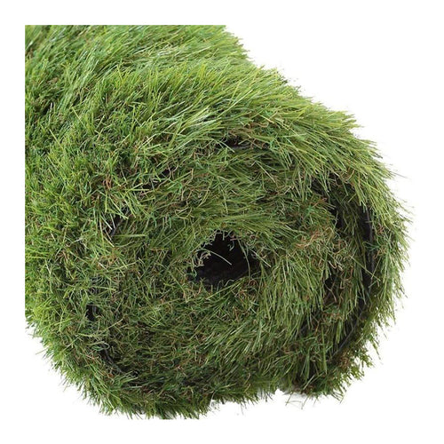 1.5in Pile Height Artificial Grass