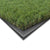 "Artificial Grass H 1.57"" Pet Grass Fake Grass Turf Rugs"