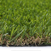 "Artificial Grass Turf  Rugs H 1"" Landscape Turf Synthetic Area Rugs"