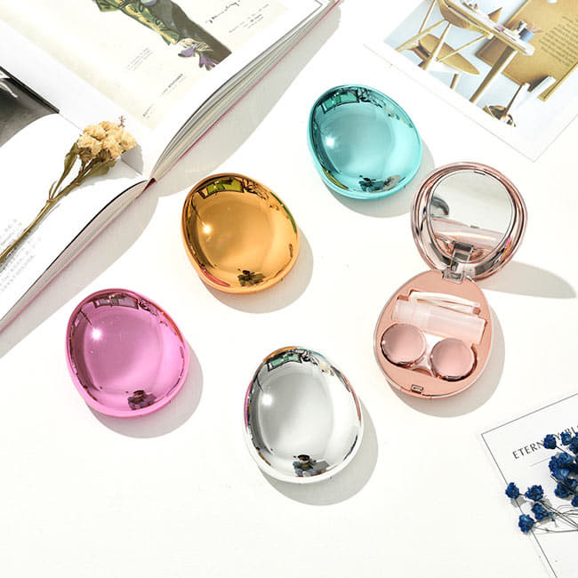 Mirror-Colorful-Contact-Lens-Case-Water-drop-Contact-Lens-Box-2