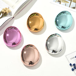 Mirror-Colorful-Contact-Lens-Case-Water-drop-Contact-Lens-Box
