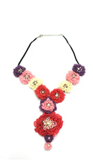 BOKAY NECKLACE