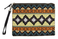 CASPA CLUTCH/TABLET CASE