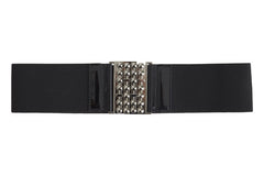 CHESS BELT