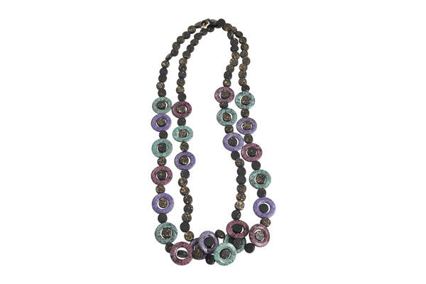 CHINTA NECKLACE