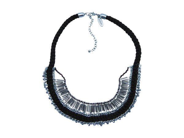 CORNELIA NECKLACE