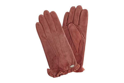 FANCY GLOVES