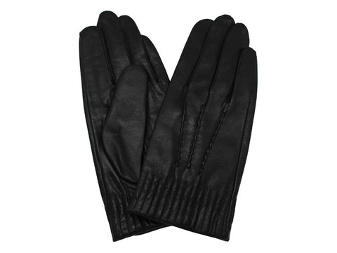 GATHER GLOVE