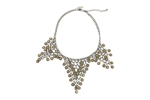 GAYLE NECKLACE