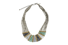 ILLY NECKLACE