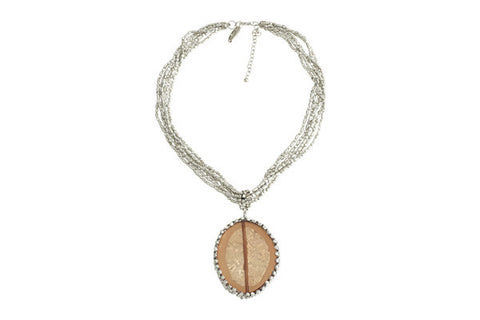 LERETTA NECKLACE