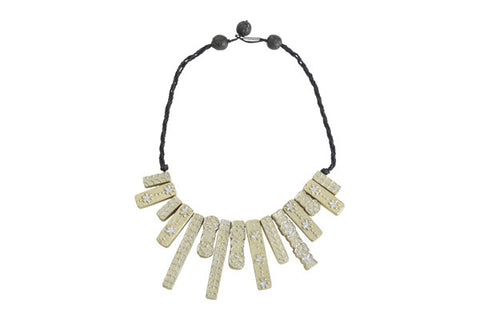 LISHA NECKLACE