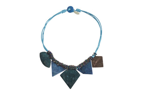 LISON NECKLACE