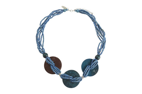 LORENE NECKLACE