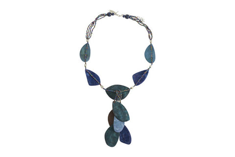 LORETTE NECKLACE