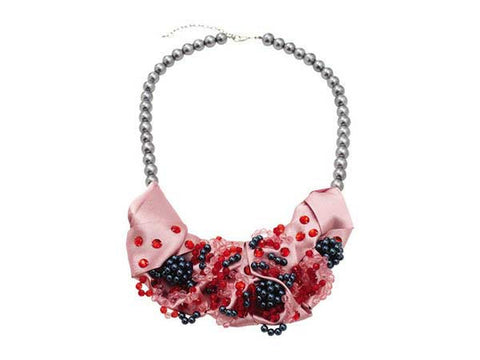LORETA NECKLACE