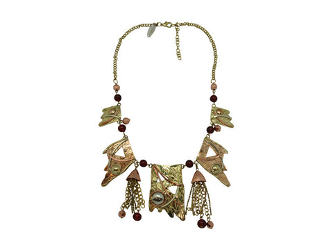 MARISE NECKLACE