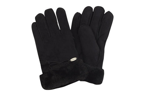 NORA GLOVES