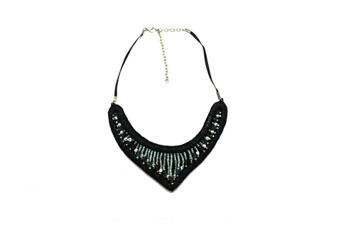 ORAMA NECKLACE