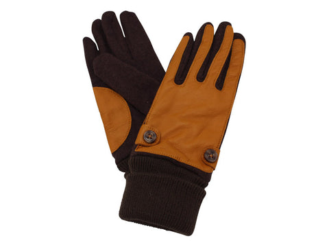 PATCH GLOVE