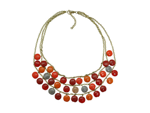 SATI NECKLACE