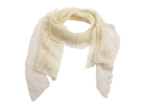 SWELL SCARF