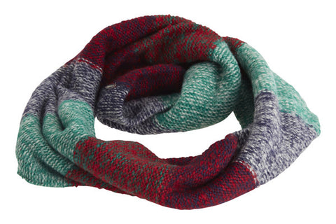 TULLY SCARF