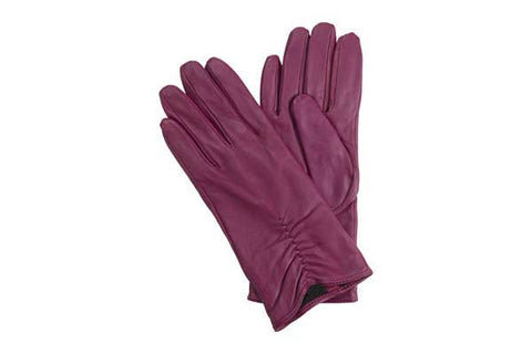 VAL GLOVES